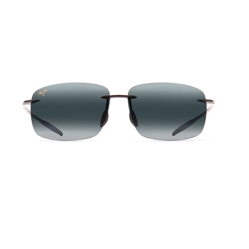 Maui Jim Breakwall Optica Ares Barcelona