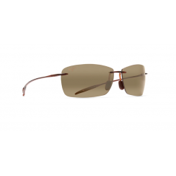 Maui Jim lighthouse Optica Eixample Barcelona