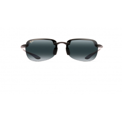 Maui Jim Sandy Beach optica eixample barcelona