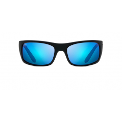 Maui Jim Peahi optica ares eixample barcelona