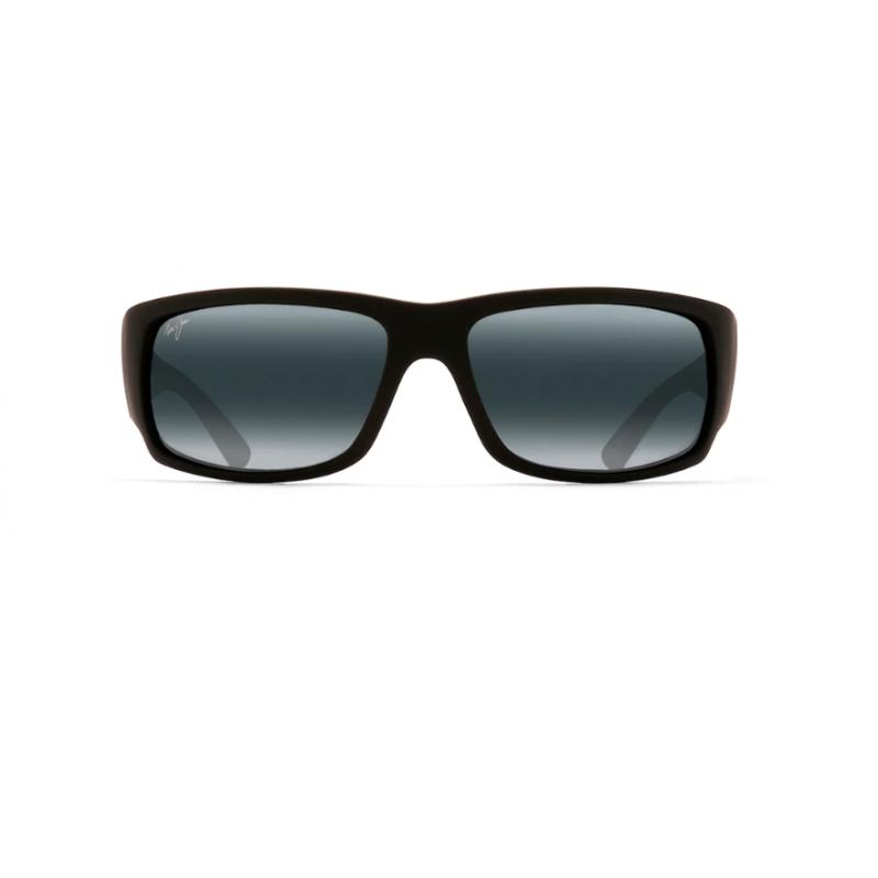 Maui Jim world cup optica eixample barcelona