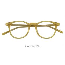 Corinto ML