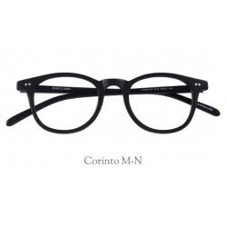 Corinto M-N