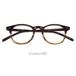 Corinto MS