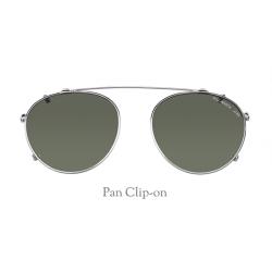 Clip New Pan