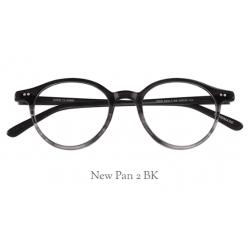 New Pan 2