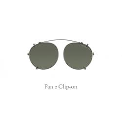 Clip Plutone