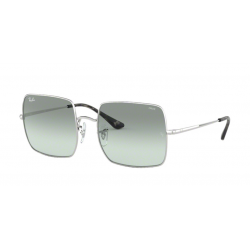 copy of Ray Ban Wayfarer