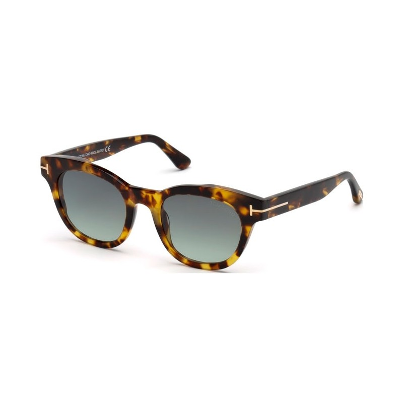 Tom Ford FT0616 55P