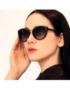 Óculos Mulher