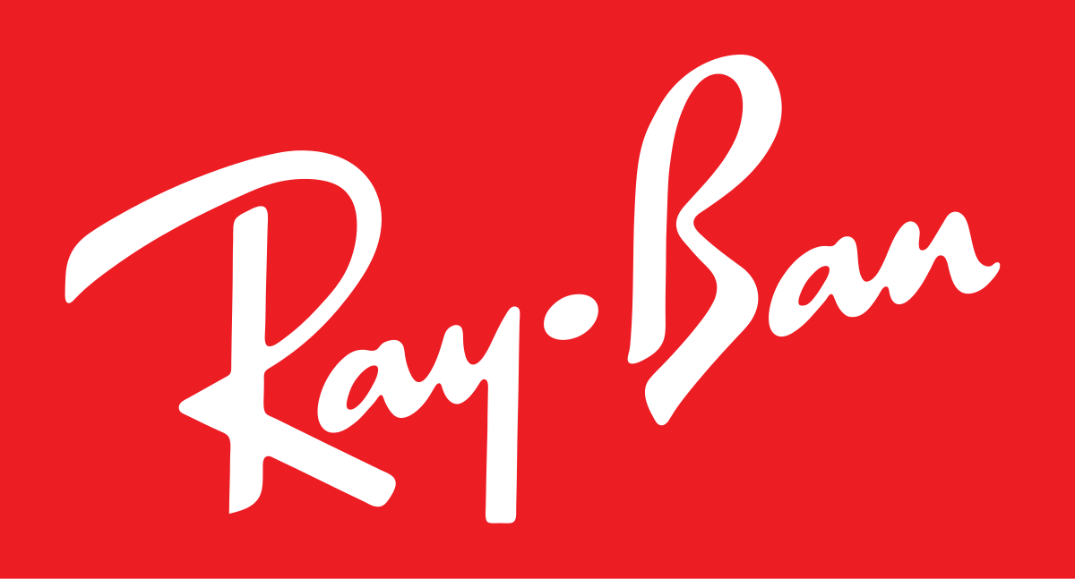 Ray ban sunglasses optica ares barcelona eixample
