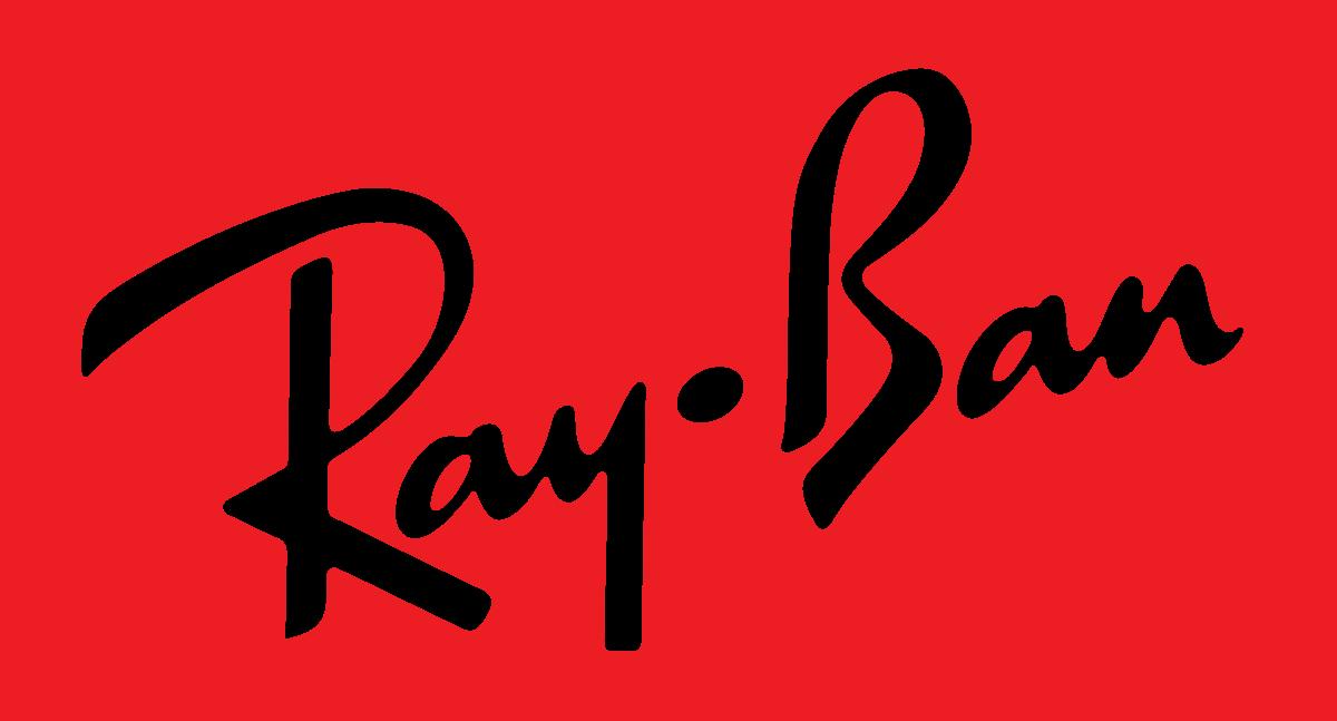 RAY BAN BARCELONA